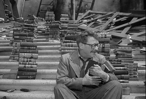 Burgess_Meredith_Twilight_Zone_Time_Enough_At_Last