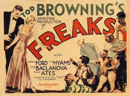 freaks_1