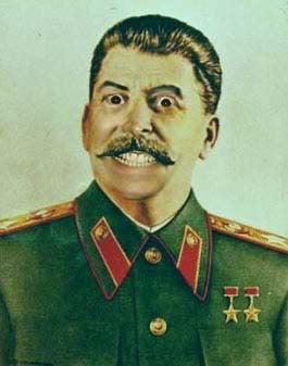 Well+stalin+be+crazy+_ea2630f35b9280cddb77f46e868e37aa