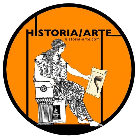 logo_historia_arte_com