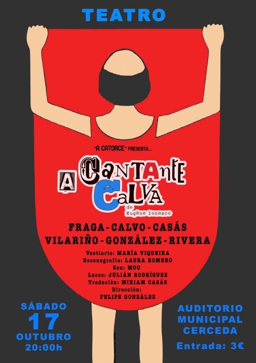 miguel_calvo_santos