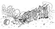 3. Viqueiras Carro